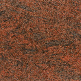 blat granitowy blat kamienny granit Red Multi Color